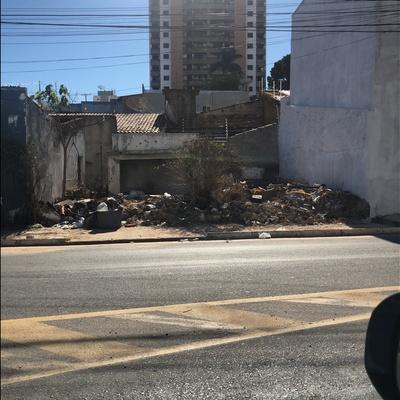 Trash near Avenida 8 de Abril, Da Popular, Cuiabá, Microrregião de Cuiabá, Mesorregião Centro-Sul Mato-Grossense, Mato Grosso, Central-West Region, 78032-035, Brazil
